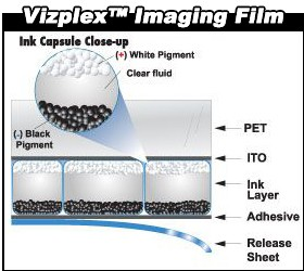 Vizplex_Imaging_Film.jpg