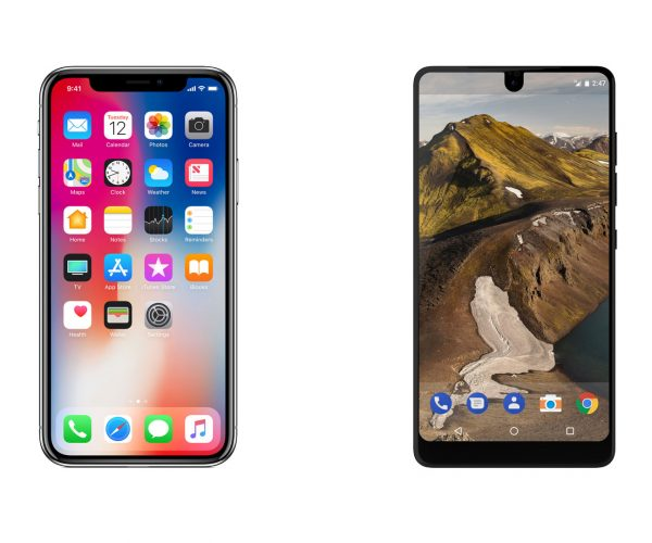Iphone x vs essential spec shootout 300x250 2x