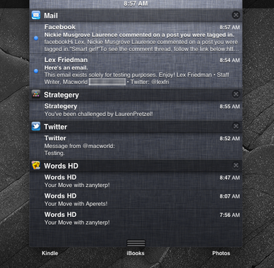 notifications-center-240788.png